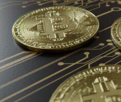 Биткоин, криптовалюты, инвестиции