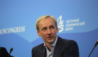 Александр Бородич, Universa