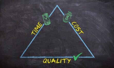 Как найти свою торговую стратегию