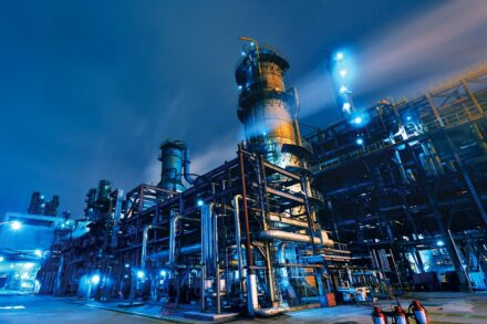 Прогноз цены на нефть