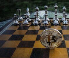 биткоин прогноз на июнь