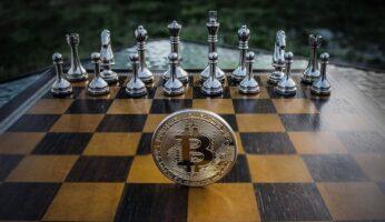 Криптовалюты и биткоин в России