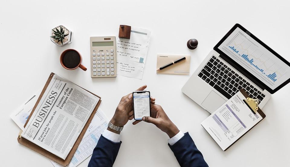 Broker pilihan perdagangan binari deposit minimum minimum deposit