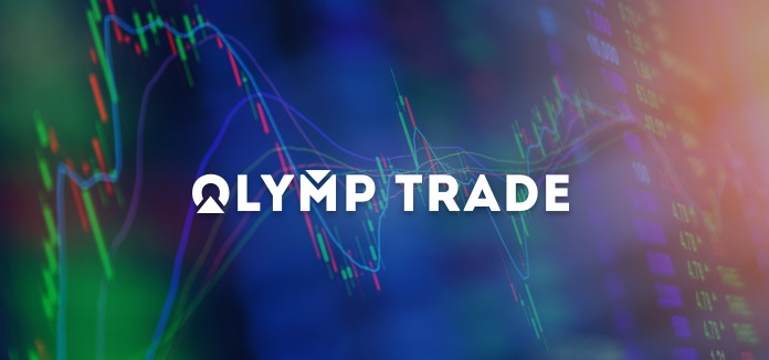 Believe, that Olymp Trade 2018 not