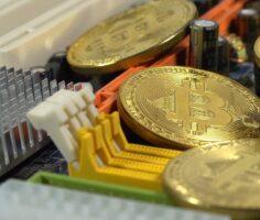 Первая криптобиржа в СНГ открыта в Белоруссии
