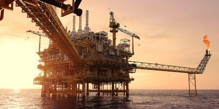 Прибыльно торговать нефтью