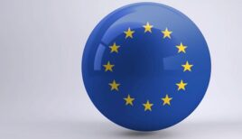 Форекс регулирование в ЕС