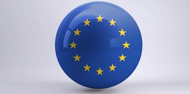 регулирование в ЕС
