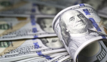 Доллар США. Прогноз
