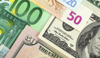 Евро доллар прогноз