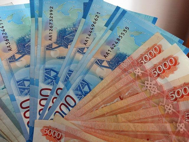 текущий курс евро к рублю на форекс