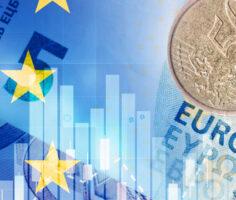Курс евро. Прогноз