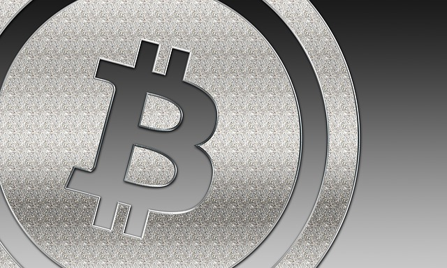 Bitfinex Exchange - Trading Volume, Stats & Info | Coinranking