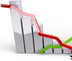 Что такое рецессия?
