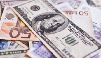 Как торговать долларом США