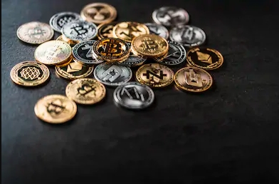 Сrypto market Manipulation