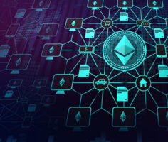 Ethereum smart contract
