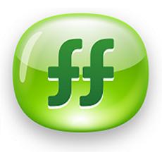 ФрешФорекс (FreshForex) отзывы