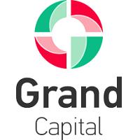 Гранд Капитал (Grand Capital) отзывы
