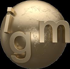 Imperial Global Markets (IGM) - отзывы трейдеров