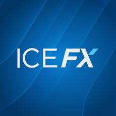 ICE FX