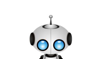 Forex Robot H4D