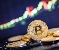 bitcoin arbitration
