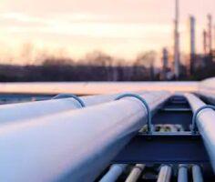 Нефть цена. Прогноз