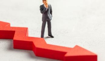 Коэффициент задолженности