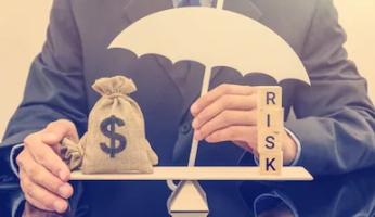 Кредитное плечо и маржинальная торговля