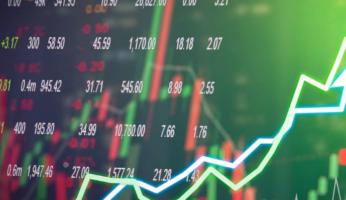 Почему растет и падает цена на акции?