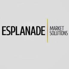 Esplanade MS