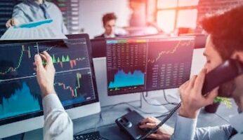Налог на акции