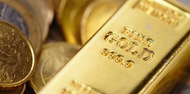 стоит ли открывать счет в драгоценных металлах