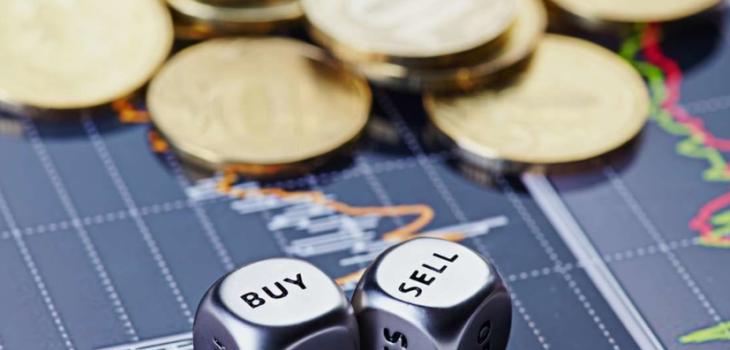 Налоги на фондовом рынке