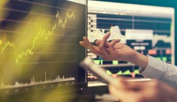 Buyback или обратный выкуп акций