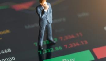 Квалифицированный и неквалифицированный инвестор