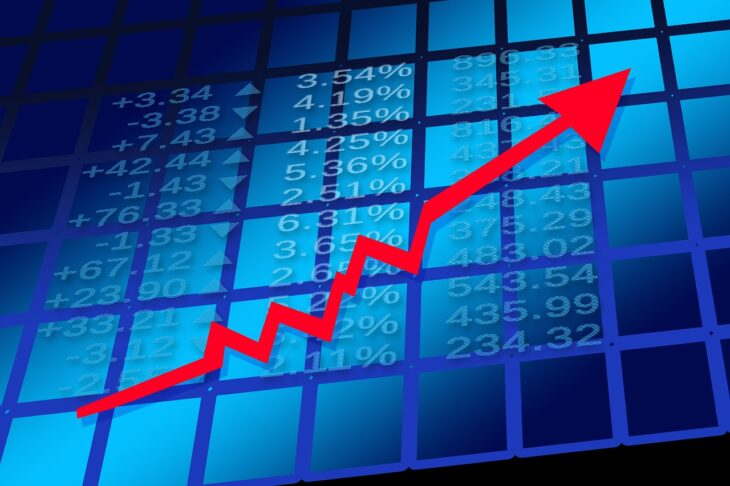 How To Trade Forex With NFP
