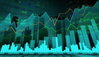 Академия Частного Инвестора