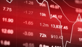 Во что инвестировать в кризис?