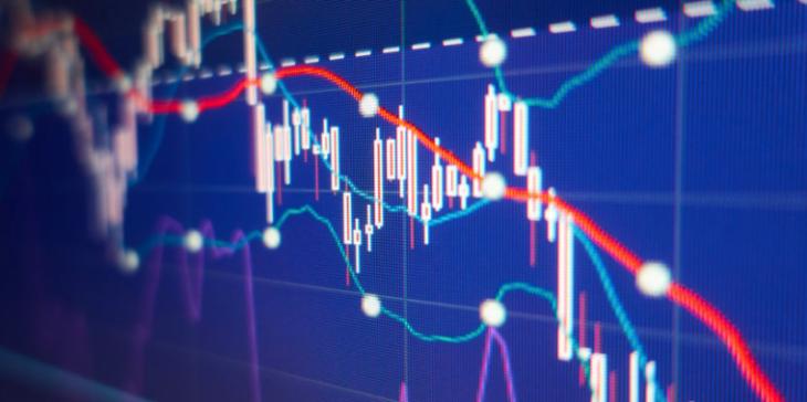 free-float на фондовом рынке для акций