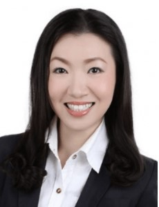 Kim Chua, Market Analyst, PrimeXBT