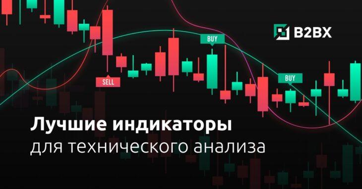 Индикаторы биткоин