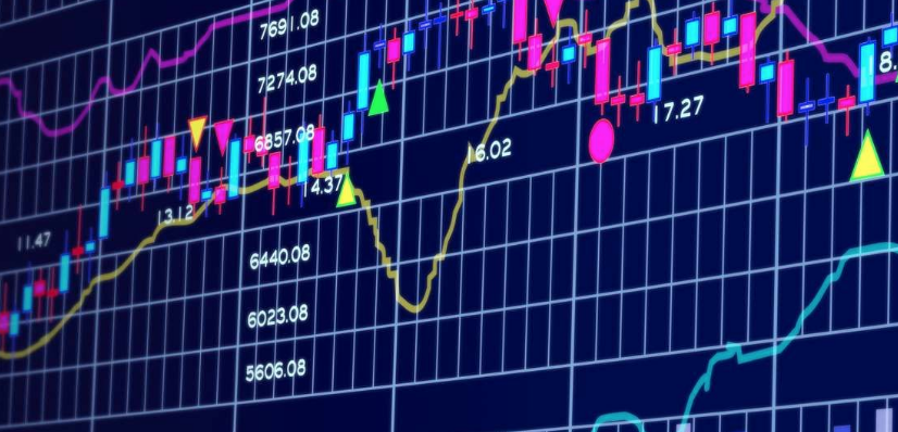 Binary options for free and without investment