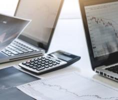 ETF или биржевой фонд