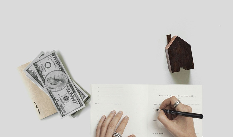 Reduced mortgage interest