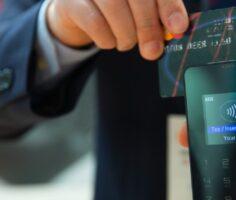 Мобильный банкинг: тренды 2021