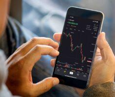 Российский фондовый рынок. Июнь прогноз