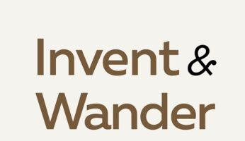Invent and Wander. Избранные статьи создателя Amazon Джеффа Безоса. Читать и скачать
