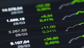 3 валюты, которые опасно покупать сегодня